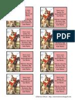 StMartinTreatBagTags.pdf