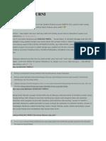 BIOLOGI MURNI.pdf