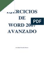 Ejercicios+Word Avanzado[1] (1)