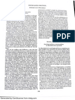 aurora loyo OCR.pdf
