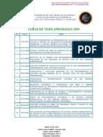 TEMAS APROBADOS 200986768.pdf