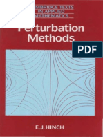 Perturbation methods.pdf