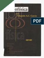 Biofísica Eduardo A.C Garcia