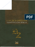 Enciclopedia Tematica da Biblia.pdf
