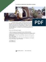 Chozas de Emergencia en Adobe y plástico (doc-01)