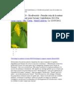 biodiversitate_4