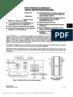8085-micro-processor.pdf