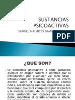 SUSTANCIAS PSICOACTIVAS.pptx