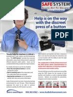 SAFE-Flyer.pdf