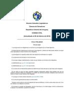 codigocivil2010-02
