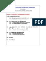 programa_del_curso_de_formador_de_formadores.pdf