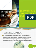 Diapositivas de Semiol
