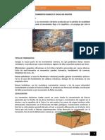 movimientos sismicos y escala de righter.docx