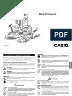 KL_60_S.pdf