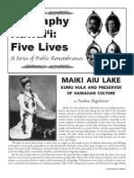 Auntie Maiki.pdf