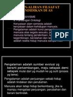 Bhn Ajar 4 - Aliran Fil Pend_0.pdf