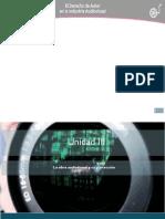 AU_PDF_III