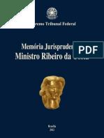 Ribeiro Da Costa STF