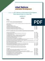Agenda21.pdf