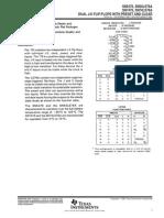 SN7476datasheet.pdf