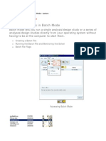 110 - Running Analyses in Batch Mode.pdf