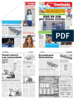 Edición 1452 Noviembre 08.pdf