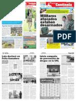 Edición 1453 Noviembre 09.pdf