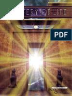 mastery of life.pdf