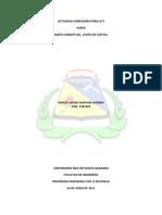 Actividad Complementaria 3 Narley Santana Cod d7301020