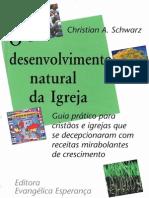 desenvolvimento_natural_da_igreja.pdf