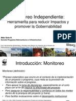 Wwf Monitoreo Independiente