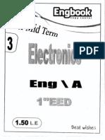 Electronics.Eng Abdelrahman 3.pdf