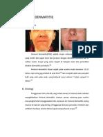dermatitis perioral.docx
