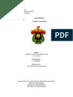 rEFARAT CA-RECTI.doc