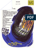 The_Spirit_1947_04_13.pdf