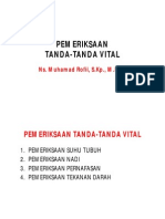 PEMERIKSAAN-TTV-blog.pdf