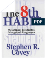 Stephen-Covey-the-8th-Habit-Indonesia.pdf