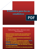 estadistica para no estadisticos.pdf