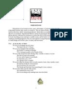 prepositions_handout.pdf