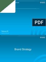 brandstrategyandarchitecturepresentation-2009-090529000328-phpapp02.pptx