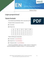 Raciocinio Logico Quantitativo Bacen Analista 2013 Intensivo Aprova Premium 02