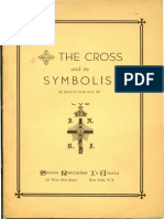 The Cross and Its Symbolism.pdf