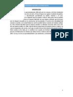 CEMENTO ANDINO.docx