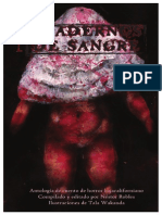 Cuadernos de sangre. Vol. 1.pdf