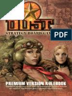 Dust Rulebook Prem Eng