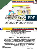 Presentaci+¦n Proyecto 2