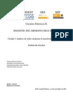 Modelos de elementos de un circuito - Transformada de Laplace.docx