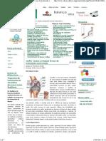 Joelho Lesões, principais formas de tratamento e prevenção.pdf