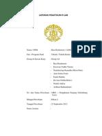 R-Lab OR01 + Data - Risa Hashimoto.pdf