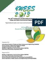 PAWEES 2013 Full Paper
